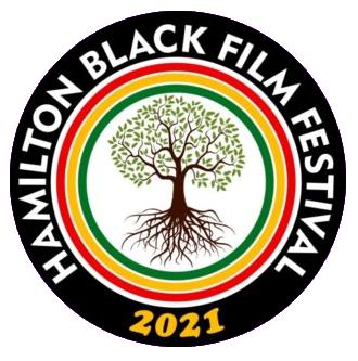 Hamilton Black Film Festival